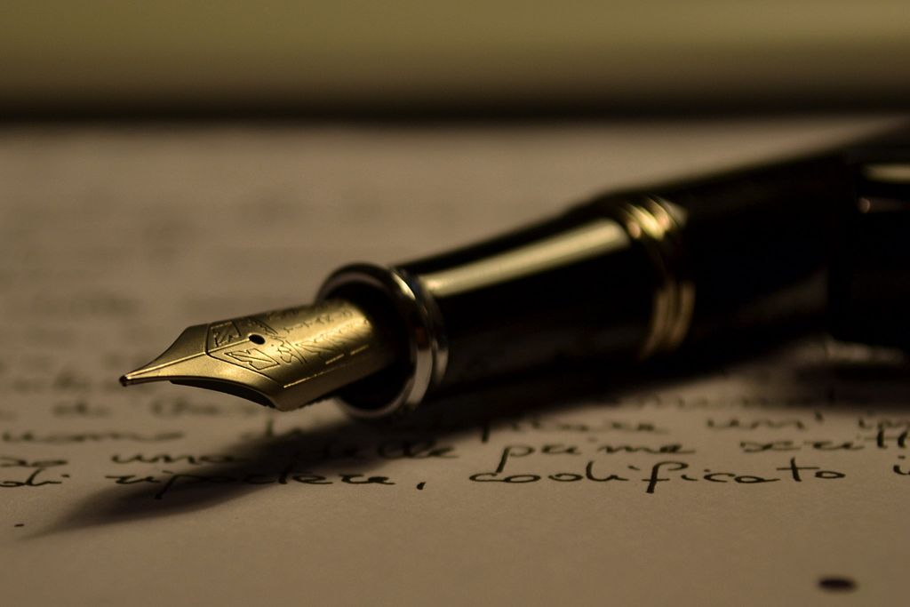 article-writing-and-submission-for-seo