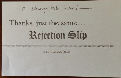 rejection-slip