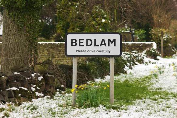 the-village-of-bedlam