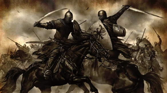 21033_fantasy_knight_two_kinghts_fighting