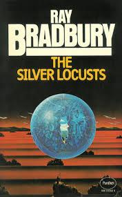 Silver Locusts