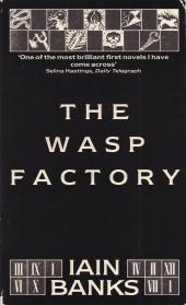 the-wasp-factory.jpg