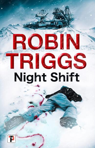 Night-Shift-ISBN-9781787580374.0