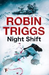 Night-Shift-ISBN-9781787580374.0
