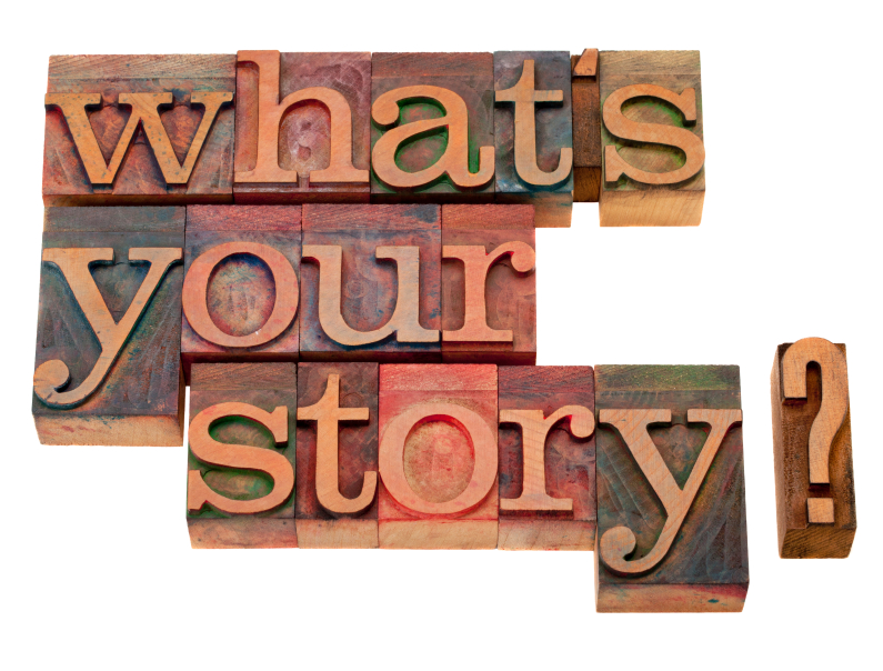 iStock_tell-your-storySmall1