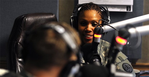 8-tips-on-how-to-have-a-successful-radio-interview