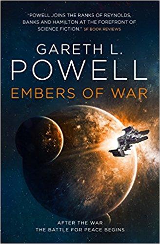 Embers of War.jpg