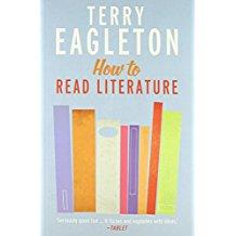 Read Literature