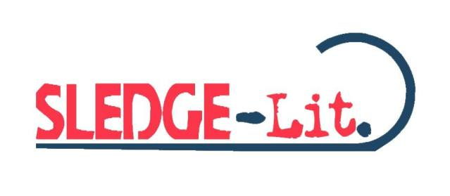 Sledge-Lit