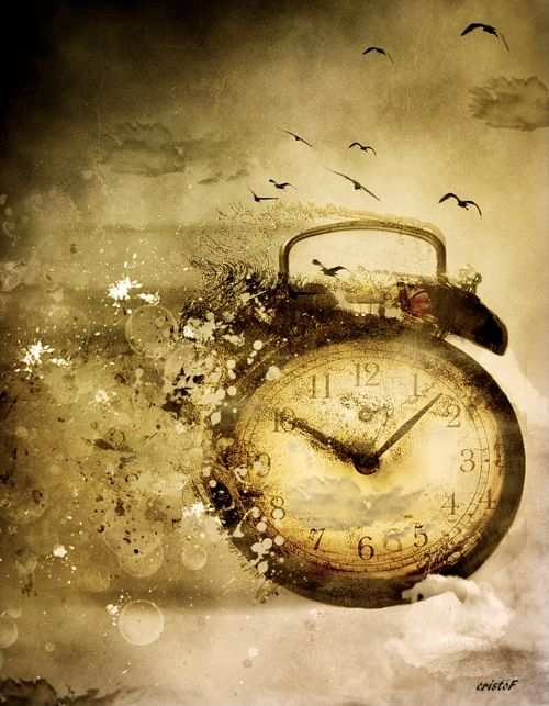 time-painting-fresh-45-best-images-about-surreal-time-art-on-pinterest-of-time-painting