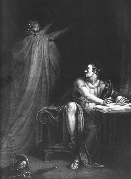 Brutus_and_the_Ghost_of_Caesar_1802