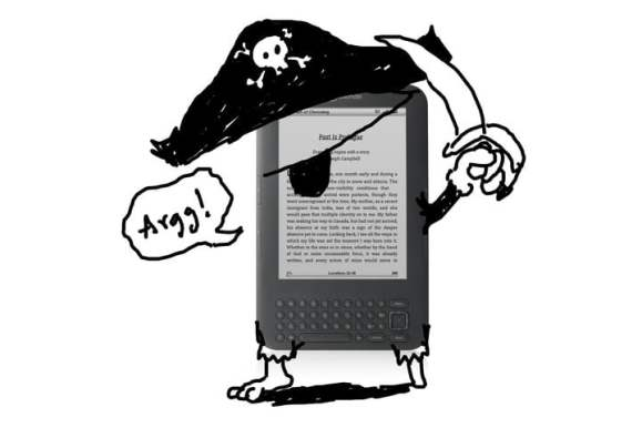 kindle-ebook-pirate-720x720