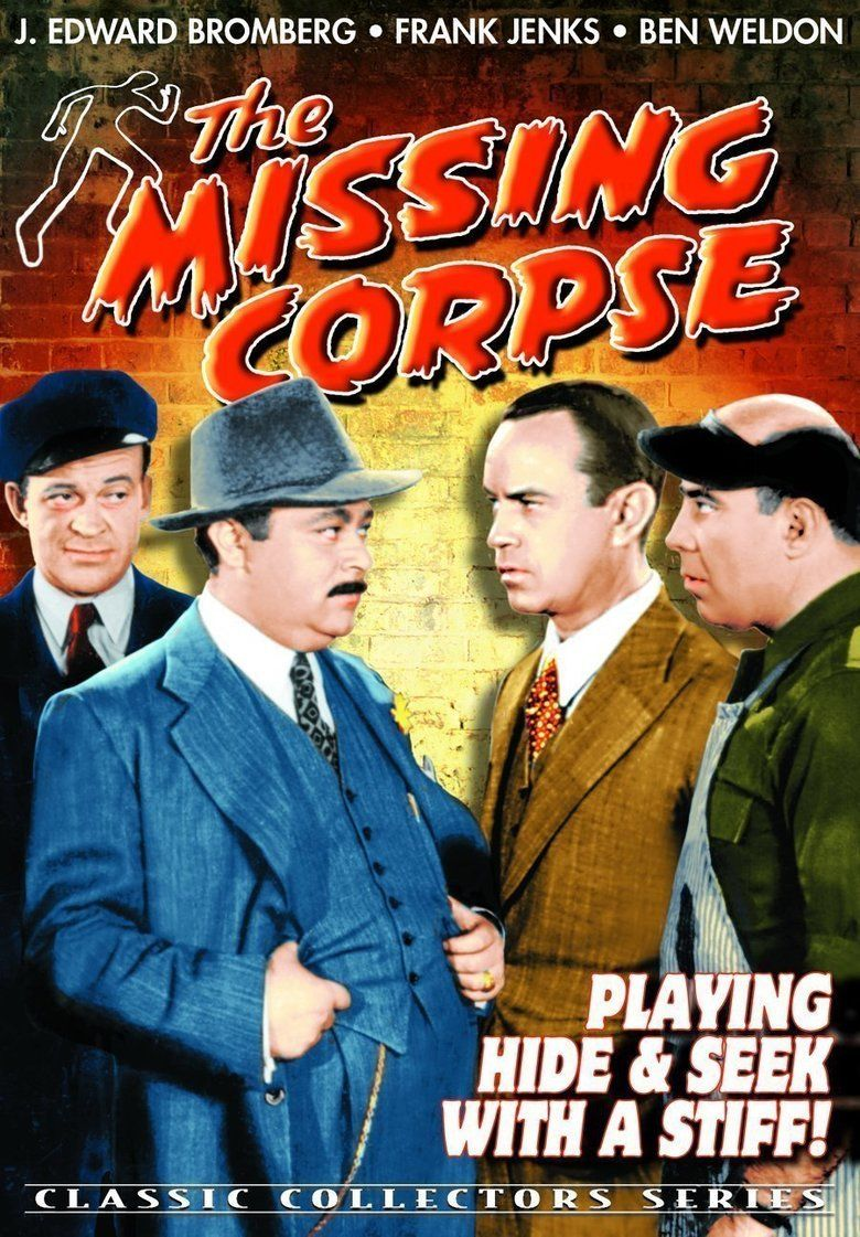 The-Missing-Corpse-images-248cda47-5234-460f-93b6-19d8a525949