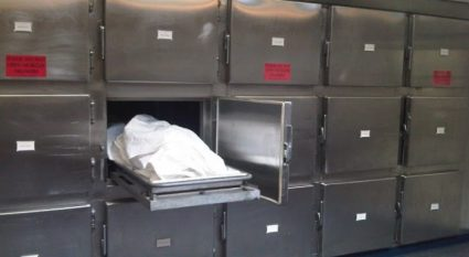 The-New-Lagos-Island-Mortuary-700x385
