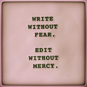 write-without-fear-300x300