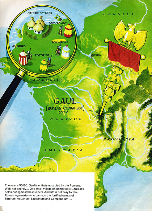 Map_of_Gaul
