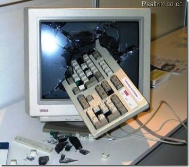 smashed-keyboard