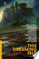 Dreaming Isle