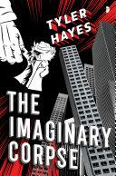 Imaginary corpse