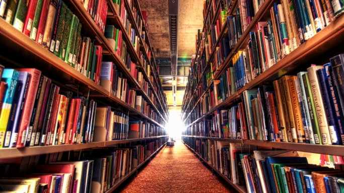 1397_library