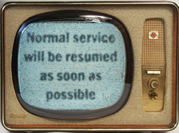 normal-service2