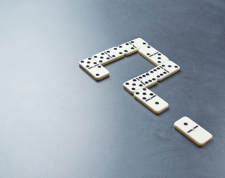 Domino question